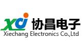惠州市协昌电子有限公司